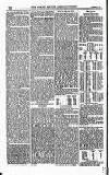 North British Agriculturist Wednesday 04 December 1878 Page 12