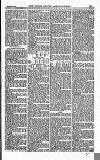 North British Agriculturist Wednesday 04 December 1878 Page 13