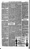 North British Agriculturist Wednesday 04 December 1878 Page 14