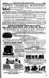 North British Agriculturist Wednesday 04 December 1878 Page 15