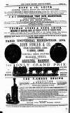 North British Agriculturist Wednesday 04 December 1878 Page 16
