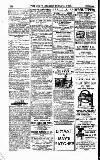 North British Agriculturist Wednesday 06 December 1882 Page 2
