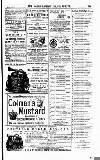 North British Agriculturist Wednesday 06 December 1882 Page 3