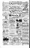 North British Agriculturist Wednesday 06 December 1882 Page 4