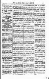 North British Agriculturist Wednesday 06 December 1882 Page 5