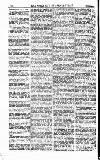 North British Agriculturist Wednesday 06 December 1882 Page 6