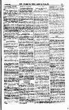 North British Agriculturist Wednesday 06 December 1882 Page 7