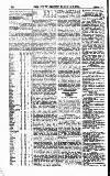 North British Agriculturist Wednesday 06 December 1882 Page 8