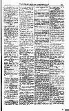 North British Agriculturist Wednesday 06 December 1882 Page 9
