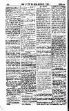 North British Agriculturist Wednesday 06 December 1882 Page 10