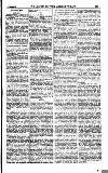 North British Agriculturist Wednesday 06 December 1882 Page 11