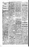 North British Agriculturist Wednesday 06 December 1882 Page 12