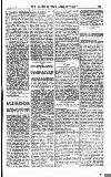 North British Agriculturist Wednesday 06 December 1882 Page 13