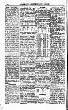 North British Agriculturist Wednesday 06 December 1882 Page 14