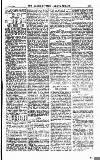 North British Agriculturist Wednesday 06 December 1882 Page 15