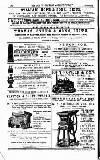 North British Agriculturist Wednesday 06 December 1882 Page 16