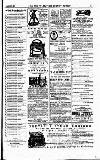 North British Agriculturist Wednesday 03 January 1883 Page 3