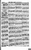 North British Agriculturist Wednesday 03 January 1883 Page 5