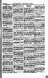 North British Agriculturist Wednesday 03 January 1883 Page 9