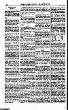 North British Agriculturist Wednesday 03 January 1883 Page 10