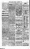 North British Agriculturist Wednesday 03 January 1883 Page 14