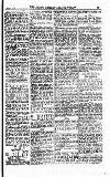 North British Agriculturist Wednesday 03 January 1883 Page 15