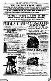 North British Agriculturist Wednesday 03 January 1883 Page 16