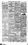North British Agriculturist Wednesday 31 January 1883 Page 2