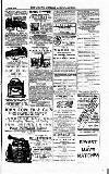 North British Agriculturist Wednesday 31 January 1883 Page 3