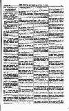 North British Agriculturist Wednesday 31 January 1883 Page 5