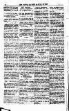 North British Agriculturist Wednesday 31 January 1883 Page 6