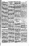 North British Agriculturist Wednesday 31 January 1883 Page 7
