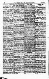North British Agriculturist Wednesday 31 January 1883 Page 8