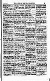 North British Agriculturist Wednesday 31 January 1883 Page 9