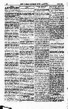 North British Agriculturist Wednesday 31 January 1883 Page 10