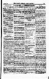 North British Agriculturist Wednesday 31 January 1883 Page 11
