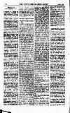 North British Agriculturist Wednesday 31 January 1883 Page 12