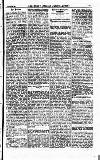 North British Agriculturist Wednesday 31 January 1883 Page 13