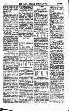 North British Agriculturist Wednesday 31 January 1883 Page 14