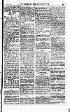 North British Agriculturist Wednesday 31 January 1883 Page 15
