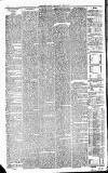 North Briton Wednesday 03 June 1857 Page 4