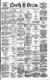 North Briton Wednesday 10 June 1857 Page 1