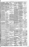 North Briton Wednesday 10 June 1857 Page 3