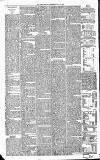 North Briton Wednesday 10 June 1857 Page 4