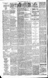 North Briton Saturday 13 June 1857 Page 2