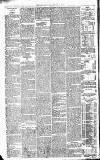 North Briton Saturday 13 June 1857 Page 4