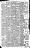 North Briton Wednesday 17 June 1857 Page 4