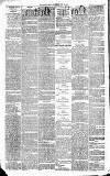 North Briton Saturday 20 June 1857 Page 2
