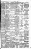 North Briton Saturday 20 June 1857 Page 3