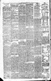 North Briton Saturday 20 June 1857 Page 4